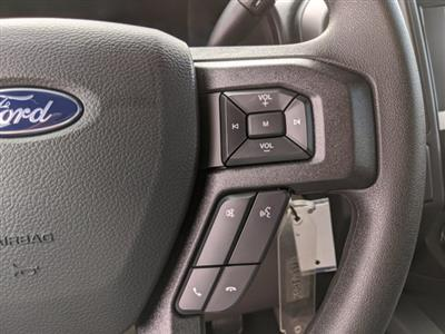 2020 Ford F-150 SuperCrew Cab 4x2, Pickup #LKE58393 - photo 5