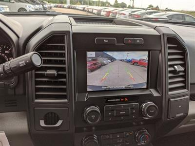 2020 Ford F-150 SuperCrew Cab 4x2, Pickup #LKE58393 - photo 7