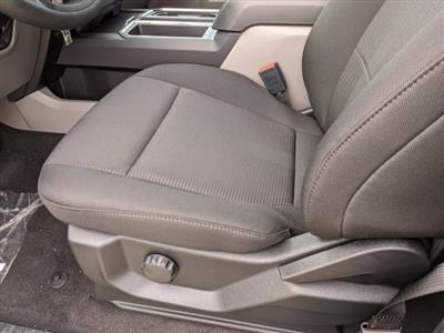 2020 Ford F-150 SuperCrew Cab 4x2, Pickup #LKE58393 - photo 10