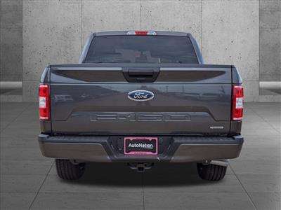 2020 Ford F-150 SuperCrew Cab 4x2, Pickup #LKE58393 - photo 15