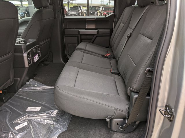2020 Ford F-150 SuperCrew Cab 4x2, Pickup #LKE58400 - photo 16