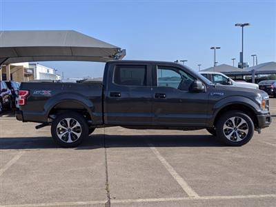 2020 Ford F-150 SuperCrew Cab 4x4, Pickup #LKE70750 - photo 13