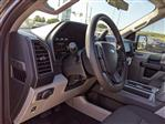 2020 Ford F-150 SuperCrew Cab 4x4, Pickup #LKE70750 - photo 6