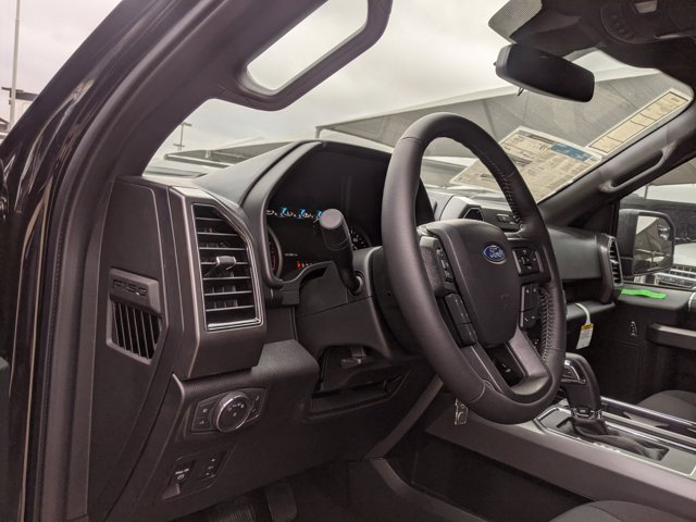 2020 Ford F-150 SuperCrew Cab 4x2, Pickup #LKF02765 - photo 5