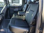 2020 Ford F-150 SuperCrew Cab 4x4, Pickup #LKF36516 - photo 14