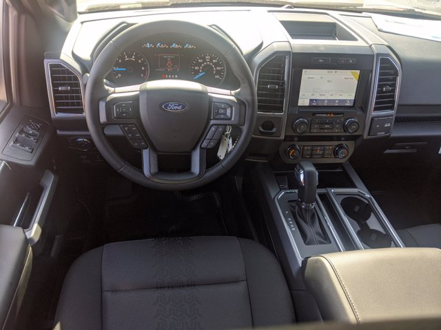2020 Ford F-150 SuperCrew Cab 4x2, Pickup #LKF36729 - photo 14