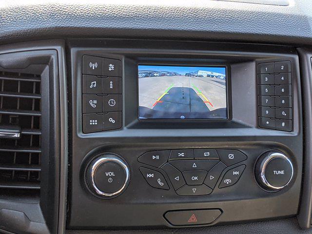 2020 Ford Ranger Super Cab 4x2, Pickup #LLA24670 - photo 12