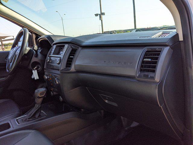 2020 Ford Ranger Super Cab 4x2, Pickup #LLA24670 - photo 19