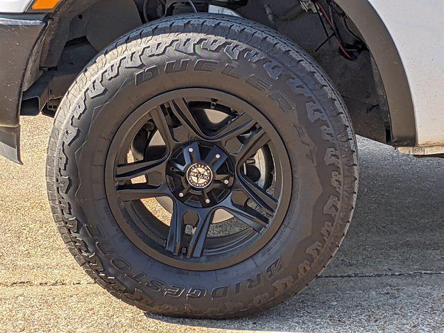 2020 Ford Ranger Super Cab 4x2, Pickup #LLA24670 - photo 20