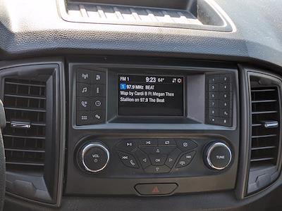 2020 Ford Ranger Super Cab 4x2, Pickup #LLA24670 - photo 11
