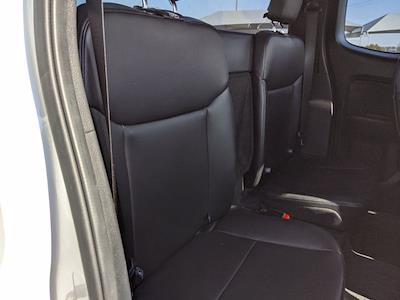 2020 Ford Ranger Super Cab 4x2, Pickup #LLA24670 - photo 17