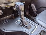2020 Ford Ranger Super Cab 4x2, Pickup #LLA24670 - photo 10