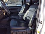 2020 Ford Ranger Super Cab 4x2, Pickup #LLA24670 - photo 15
