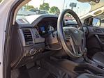 2020 Ford Ranger Super Cab 4x2, Pickup #LLA24670 - photo 9