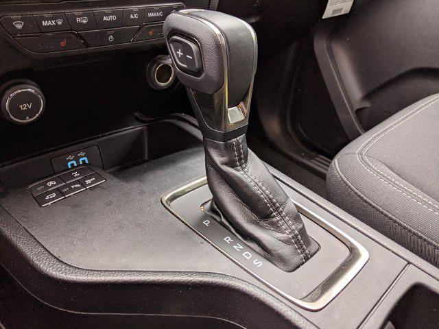 2020 Ford Ranger SuperCrew Cab 4x2, Pickup #LLA61307 - photo 10