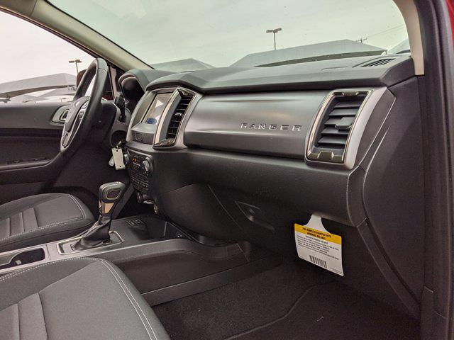 2020 Ford Ranger SuperCrew Cab 4x2, Pickup #LLA61307 - photo 20