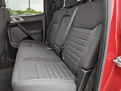 2020 Ford Ranger SuperCrew Cab 4x2, Pickup #LLA61307 - photo 17