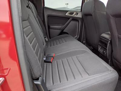 2020 Ford Ranger SuperCrew Cab 4x2, Pickup #LLA61307 - photo 18