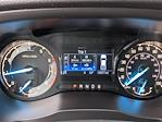 2020 Ford Ranger SuperCrew Cab 4x2, Pickup #LLA61307 - photo 13