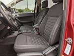 2020 Ford Ranger SuperCrew Cab 4x2, Pickup #LLA61307 - photo 15