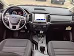 2020 Ford Ranger SuperCrew Cab 4x2, Pickup #LLA61307 - photo 16