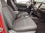 2020 Ford Ranger SuperCrew Cab 4x2, Pickup #LLA61307 - photo 19