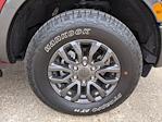 2020 Ford Ranger SuperCrew Cab 4x2, Pickup #LLA61307 - photo 21