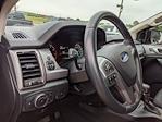 2020 Ford Ranger SuperCrew Cab 4x2, Pickup #LLA61307 - photo 9
