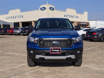 2020 Ford Ranger SuperCrew Cab 4x2, Pickup #LLA85273 - photo 12