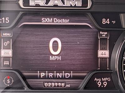 2020 Ram 1500 Crew Cab 4x4, Pickup #LN140052 - photo 10