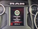 2020 Ram 1500 Crew Cab 4x2,  Pickup #LN237573 - photo 10