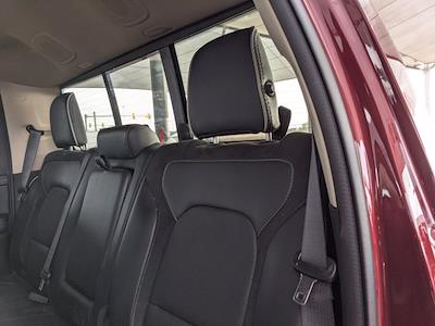 2020 Ram 1500 Crew Cab 4x4,  Pickup #LN348012 - photo 15