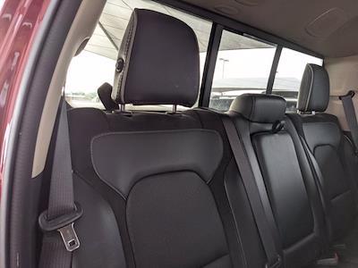2020 Ram 1500 Crew Cab 4x4,  Pickup #LN348012 - photo 16