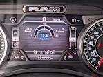 2020 Ram 1500 Crew Cab 4x4,  Pickup #LN348012 - photo 10