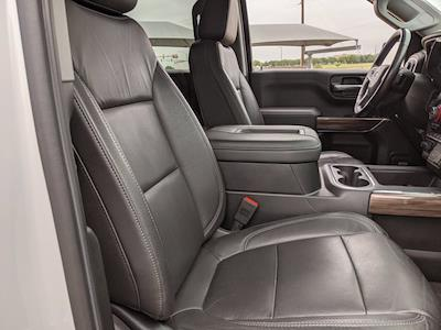 2020 Chevrolet Silverado 1500 Crew Cab 4x4, Pickup #LZ116385 - photo 19