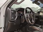 2020 Chevrolet Silverado 1500 Crew Cab 4x4, Pickup #LZ116385 - photo 9