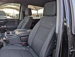 2020 Silverado 1500 Crew Cab 4x2,  Pickup #LZ152399 - photo 15