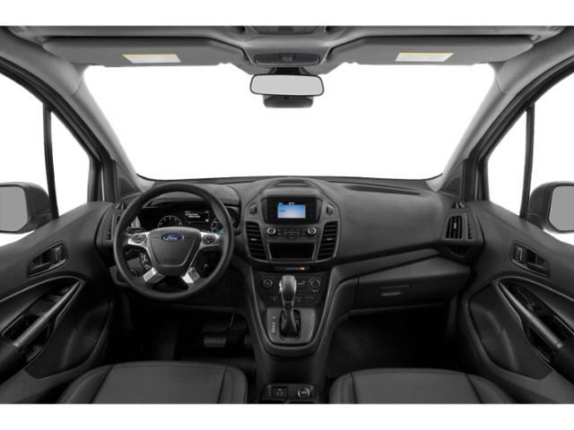 2021 Ford Transit Connect, Empty Cargo Van #M1485855 - photo 10