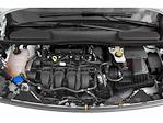 2021 Ford Transit Connect, Empty Cargo Van #M1485855 - photo 13