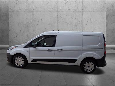 2021 Ford Transit Connect, Empty Cargo Van #M1486895 - photo 6