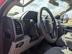 2021 Ford F-550 Regular Cab DRW 4x2, Cab Chassis #MDA14802 - photo 4