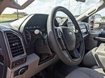 2021 F-550 Regular Cab DRW 4x2,  Cab Chassis #MDA14804 - photo 4