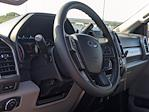 2021 F-550 Regular Cab DRW 4x2,  Cab Chassis #MDA14805 - photo 6
