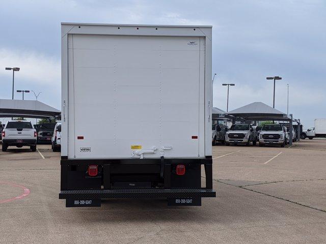 2021 E-350 4x2, Smyrna Truck Cutaway Van #MDC00581 - photo 9