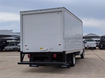 2021 E-350 4x2, Smyrna Truck Cutaway Van #MDC00581 - photo 3