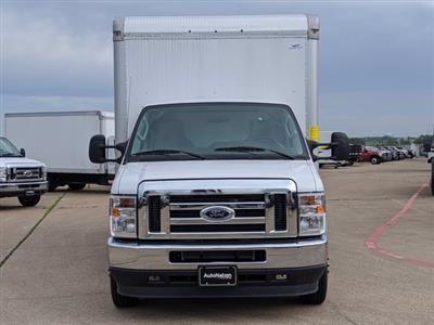 2021 E-350 4x2, Smyrna Truck Cutaway Van #MDC00581 - photo 7