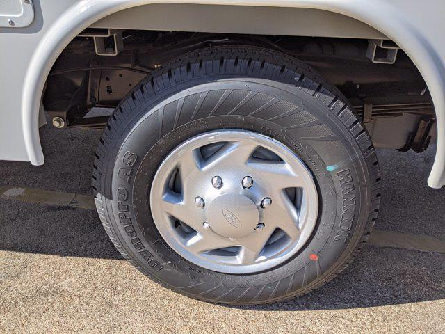 2021 Ford E-350 4x2, Rockport Service Utility Van #MDC33455 - photo 11