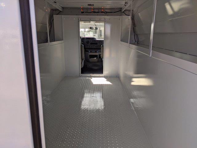 2021 Ford E-350 4x2, Rockport Service Utility Van #MDC33455 - photo 17
