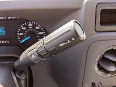 2021 Ford E-350 4x2, Rockport Service Utility Van #MDC33455 - photo 13