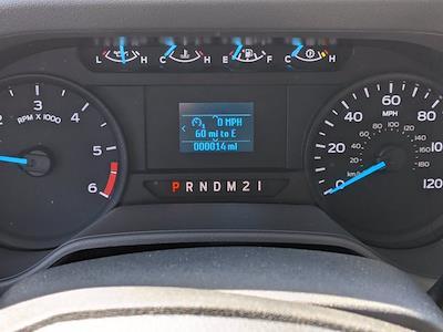 2021 Ford E-350 4x2, Rockport Service Utility Van #MDC33455 - photo 14